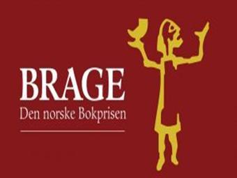 Litteraturpriser - Brageprisen