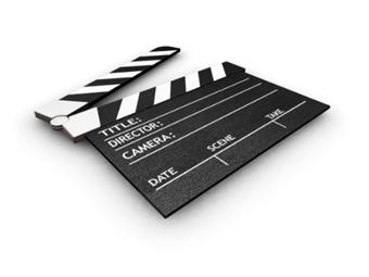 Nyheter film på Finnsnes