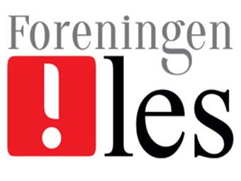 Boktips og lesekampanjer fra Foreningen les