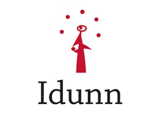 Idunn - tidskrifter på nett